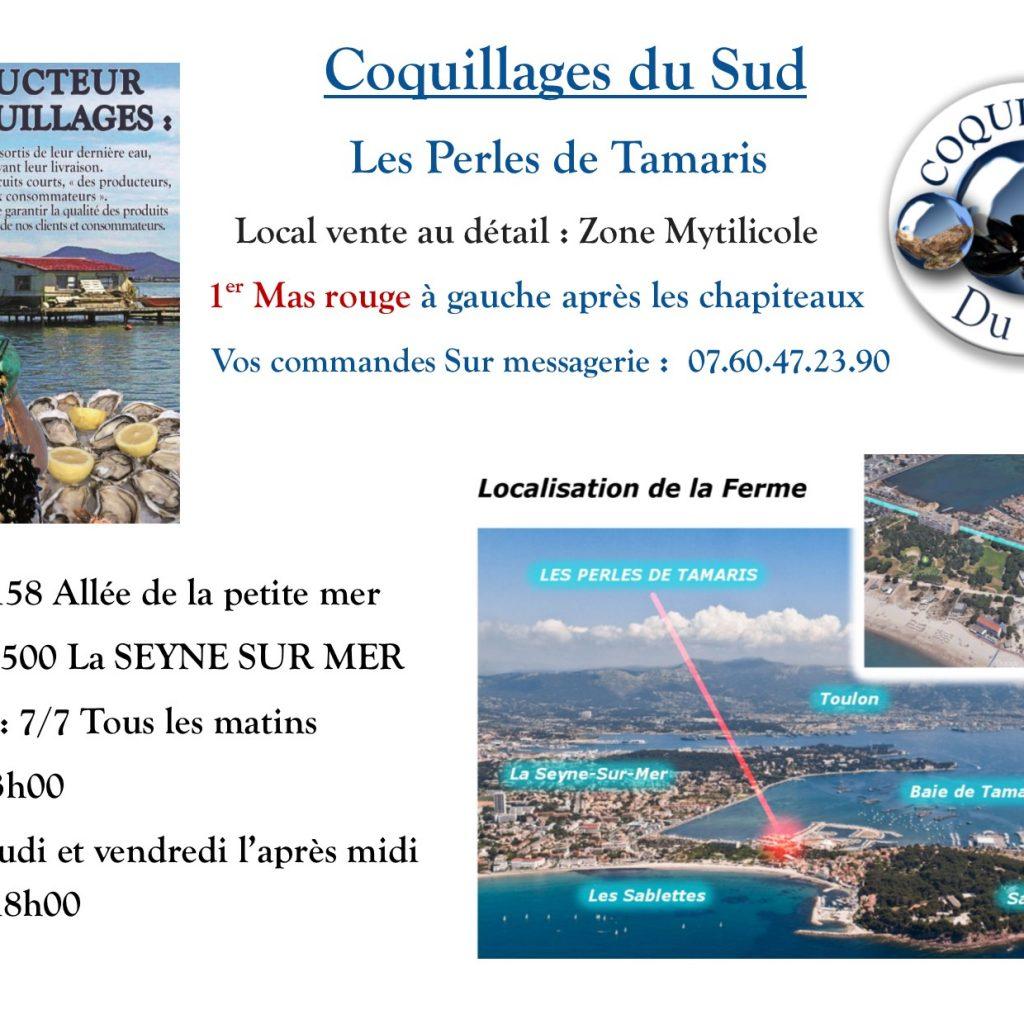 Affiche-2019-CDS-paysage-1