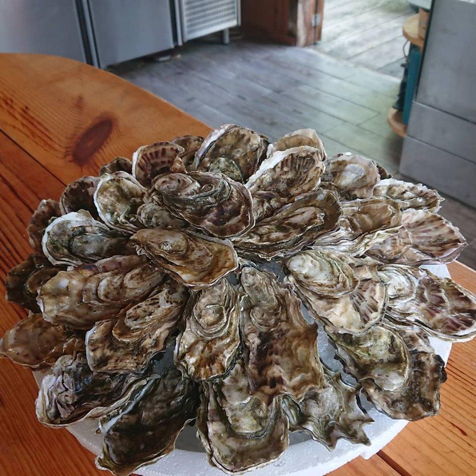 plateau_huîtres