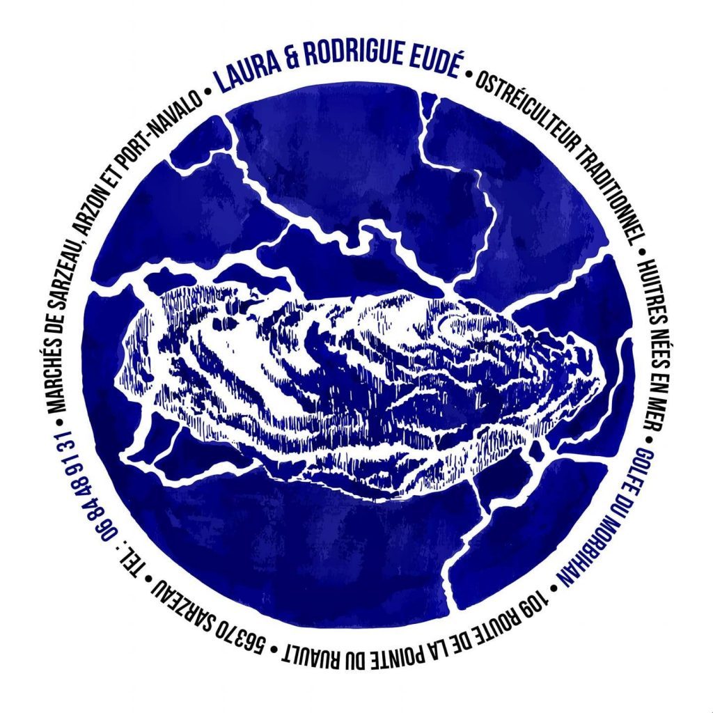 EUDE_logo_huitre_elec