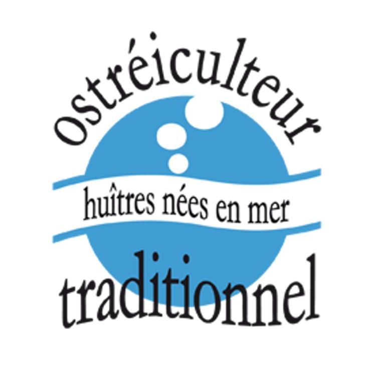 logo_OT_c