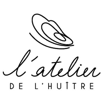 Latelierdelhuitre_c