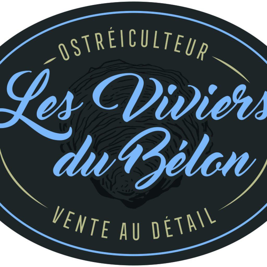 Logo_LVDB_Fd_Gris