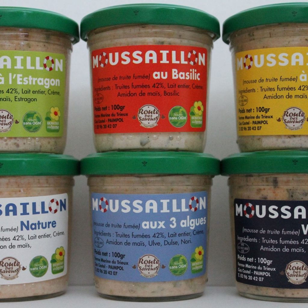 Moussaillons_c
