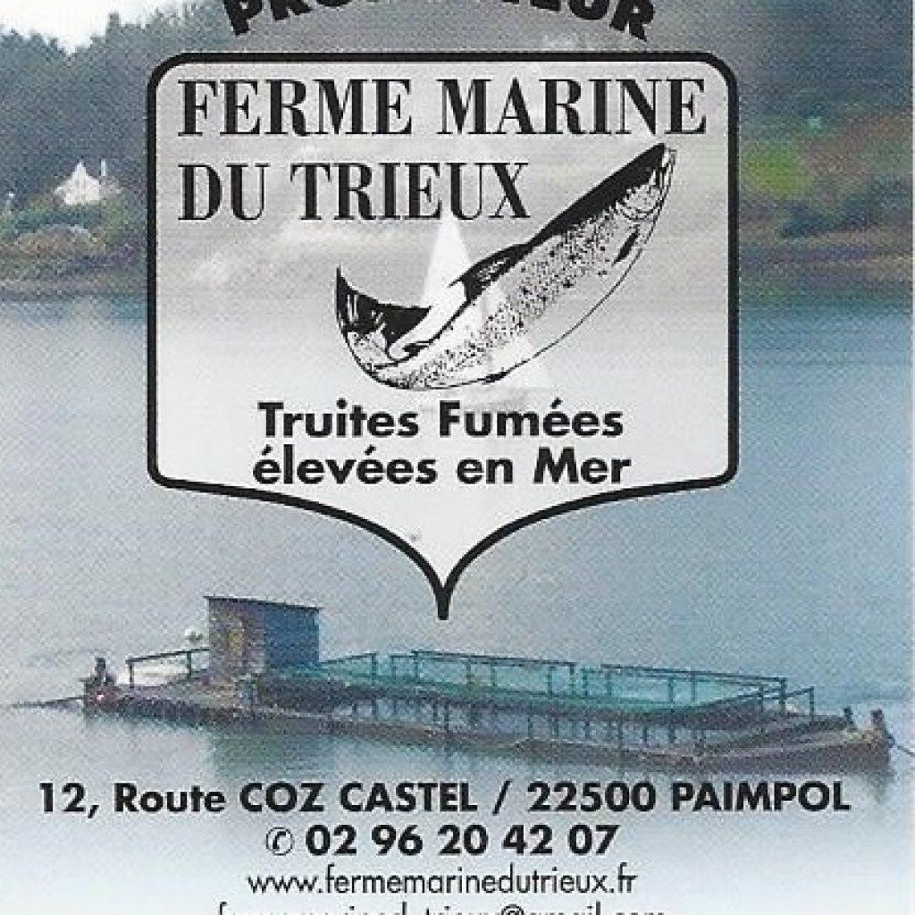 FERME-MARINE-DU-TRIEUX