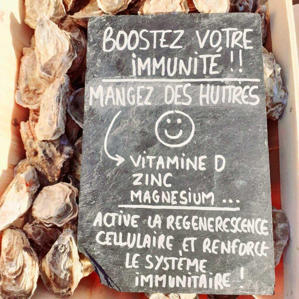 Papytaine_santé_c