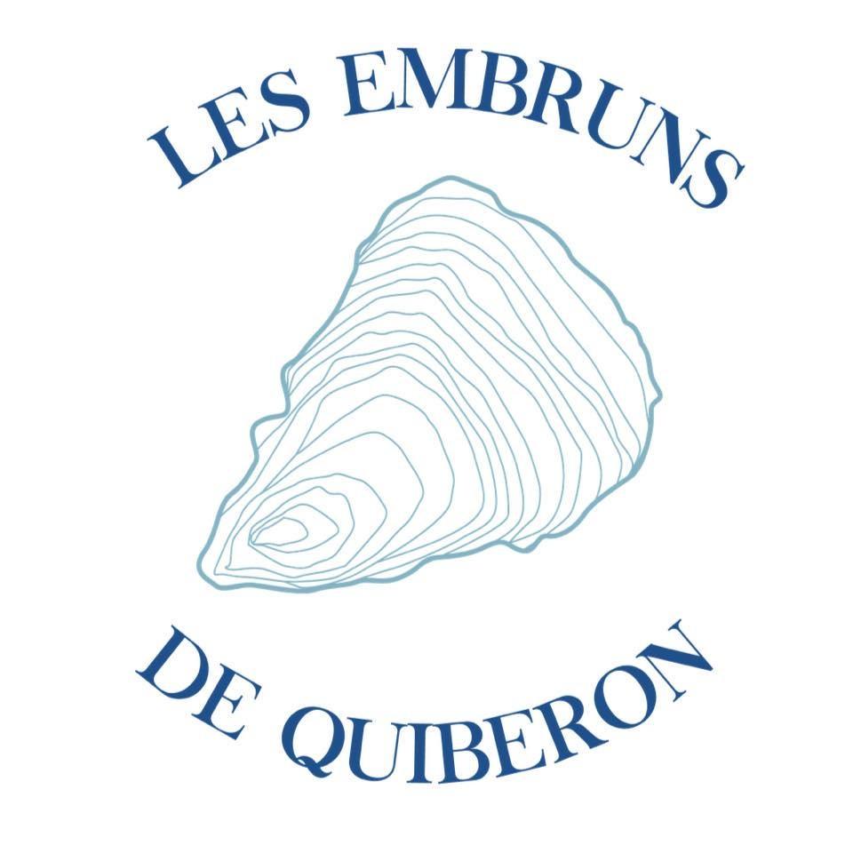 Embruns_quiberon_c